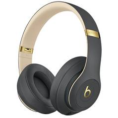 Beats by Dre Studio 3 Wireless Over-Ear Headphones - Grey