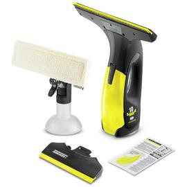 Karcher Window Vac Anniversary Edition
