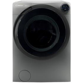 Candy Bianca BWM149PH7R 9KG 1400 Spin Washing Machine