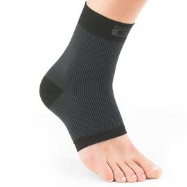 Neo G Airflow Ankle Support - X Large