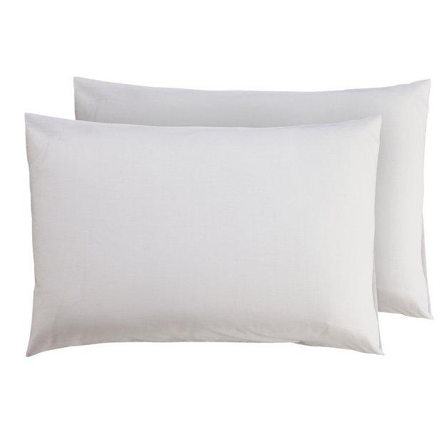 Standard Pillowcase Pair