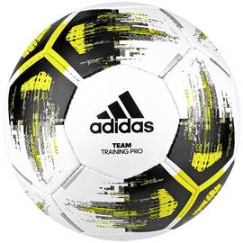 8f1804f381e Adidas Team Training Size 5 Football