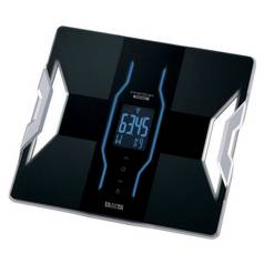Tanita RD901 Bluetooth Body Composition Monitor - White