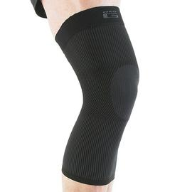 Neo G Airflow Knee Support - Small