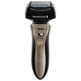 Remington Power Advanced Foil Shaver F9200