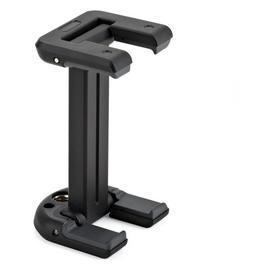 Joby GripTight One Smartphone Mount - Black
