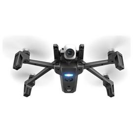Parrot Anafi Drone - Grey