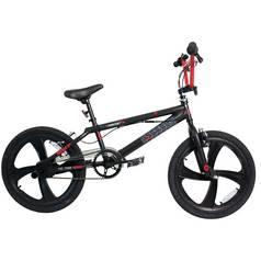 bf3426e5941 Airwalk 20 Inch BMX Bike - Fahrenheit 600