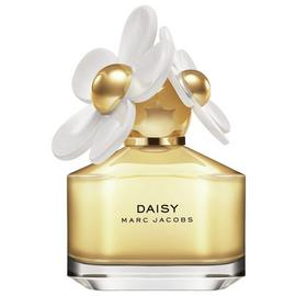 Marc Jacobs Daisy Eau de Toilette - 100ml