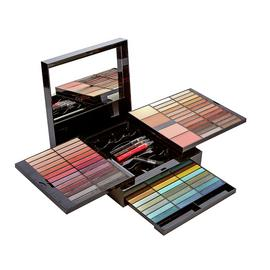 Technic 70 Eyeshadow Palette