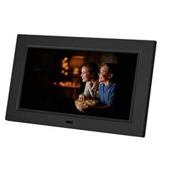 Digital Photo Frames Argos