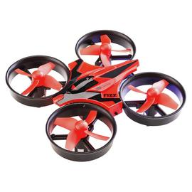 Revell Fizz 3 Speed Mini Drone