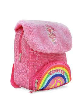 Trolls Poppy 6.3L Backpack