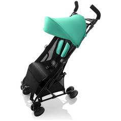 Britax Romer HOLIDAY Pushchair - Aqua Green