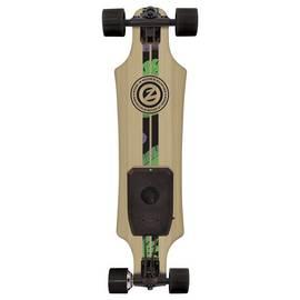 Skateboards   Skateboards & Ramps for Kids   Argos
