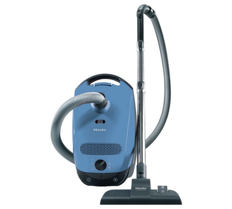 miele vacuum cleaners argos rh argos co uk