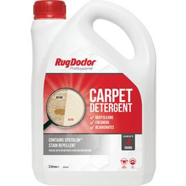 Rug Doctor 2L Carpet Cleaning Solution