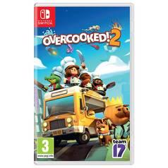 Nintendo Switch Games Argos