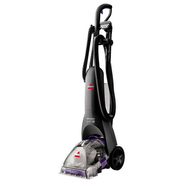 BISSELL ReadyClean Pet 3 53W15 Carpet Cleaner