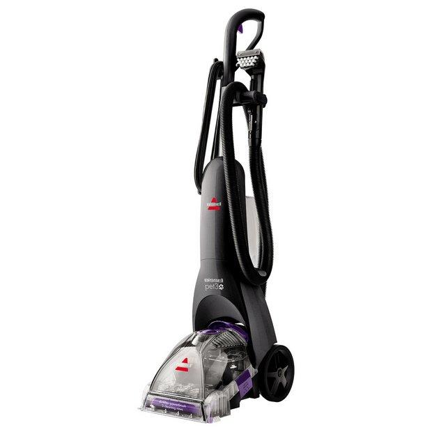 carpet cleaner vacuum argos