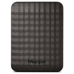 Maxtor M3 2TB Portable External Hard Drive