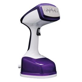 Verti Steam Pro Handheld Garment Steamer