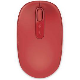 Laptop & PC Mice | Bluetooth & Wireless Mice | Argos
