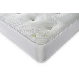 Sealy Activ Orthopedic Mattress
