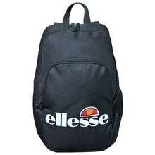 Ellesse Sports 23L Backpack - Black