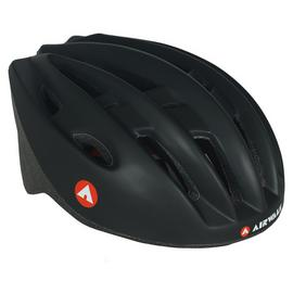 Airwalk Kids Bike Helmet