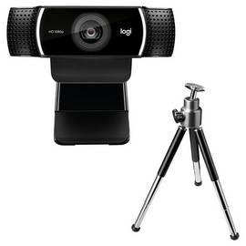 trust webcam drivers windows 10