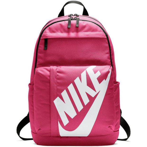 23c632cd76d Buy Nike Elemental 25L Backpack - Watermelon | Limited stock Sports ...