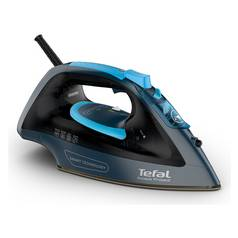 Tefal FV1611 Access Protect Steam Iron