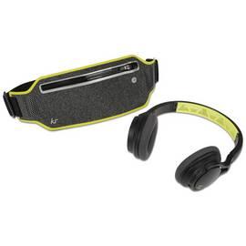 Kitsound Headphones and earphones   Argos