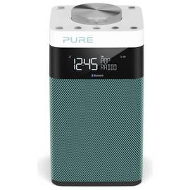 Pure Pop Midi S Portable Radio - Mint