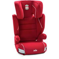 Joie Trillo LFC Group 2-3 Car Seat