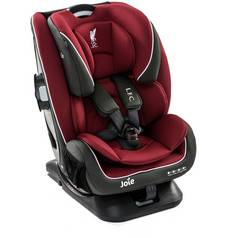 Joie Everystage FX LFC Group 0+, 1, 2 & 3 Car Seat