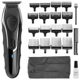 Wahl Aqua Blade Beard Trimmer 9899-800x