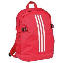b145c396762d Adidas Powerplus Backpack - Red