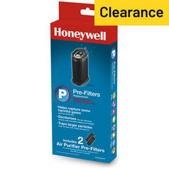 Honeywell Pre-Filter for Air Purifier HPA060
