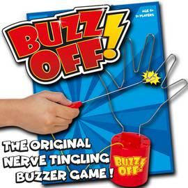 Board Games | Family board games | Argos