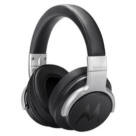 9d79cc23c0c Noise-cancelling headphones Headphones and earphones | Argos