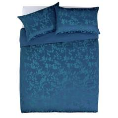 Argos Home Opulence Jacquard Bedding Set - Superking