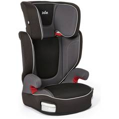 Joie Trillo Plus Group 2-3 Midnight Car Seat