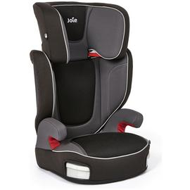 Joie Trillo Plus Group 2/3 Car Seat - Midnight Blue