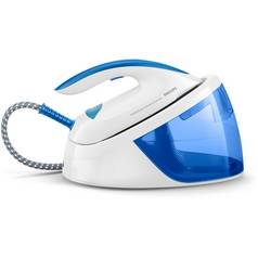Philips PerfectCare Compact GC6804 Steam Generator