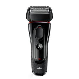 Braun Series 5 Men's Electric Foil Shaver 5030S