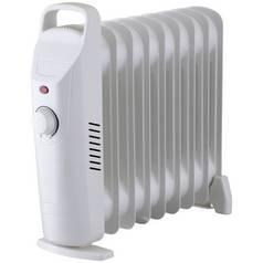 1107fa3c876 Oil filled radiators Heaters and radiators