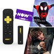more details on NOW TV Smart Stick with 1 Month Sky Cinema Pass