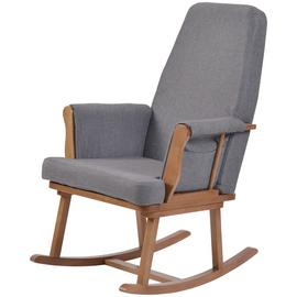 quality design 084d6 d5e87 Results for rocking chair
